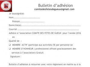 Bulletin adhesion CDF.001