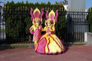 carnaval-venitien-remiremont-2012-06